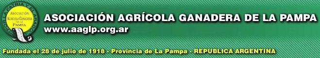 asociacion-agricola-ganadera-la-pampa - Invitación de la CRA