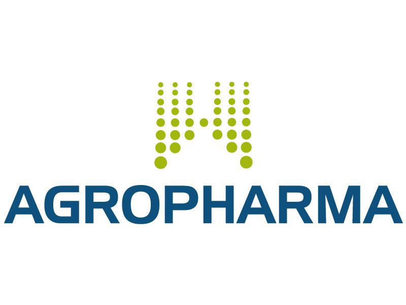 Agropharma