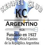 Grupo III - KCA