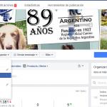 Como Configurar las Noticias del KCA en Facebook