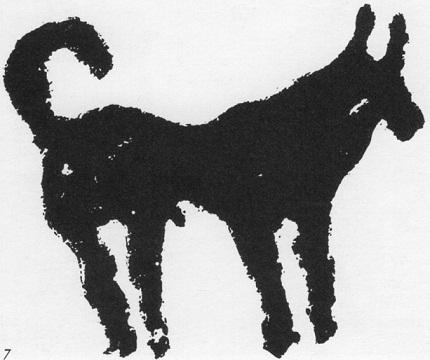 Origenes del Perro - Perro neolitico
