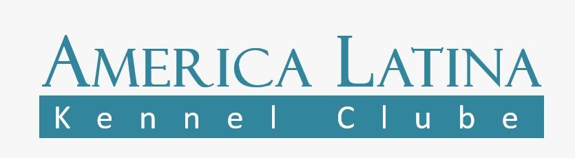 ALKC - America Latina Kennel Clube - Convenio de Reciprocidad KCA-ALKC
