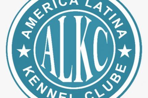 Convenio de Reciprocidad KCA-ALKC