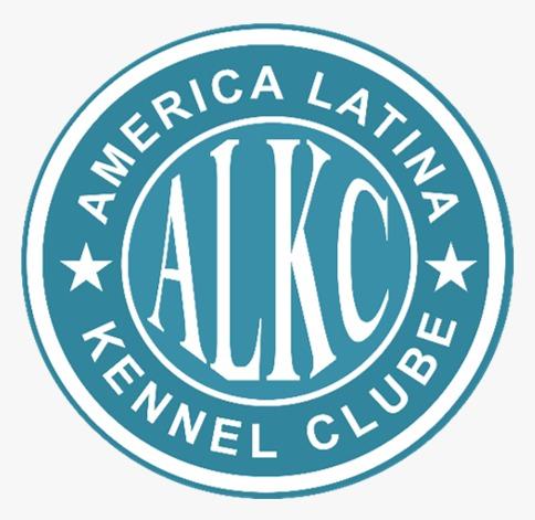 logo America Latina Kennel Clube