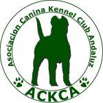 Convenio KCA – KC Andaluz