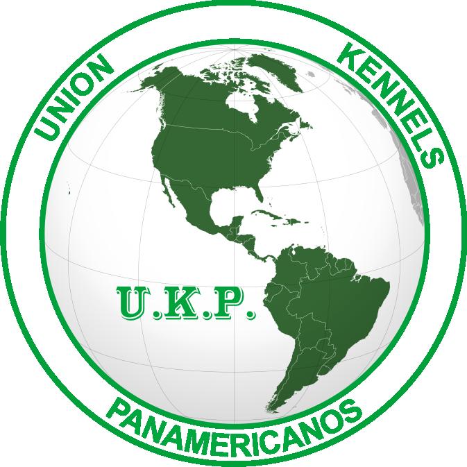 Union Kennels Panamericanos - UKP