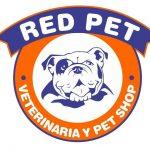 Kennel Club – Red Pet escuela de peluquería