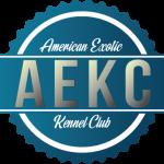 Convenio KCA – AEKC
