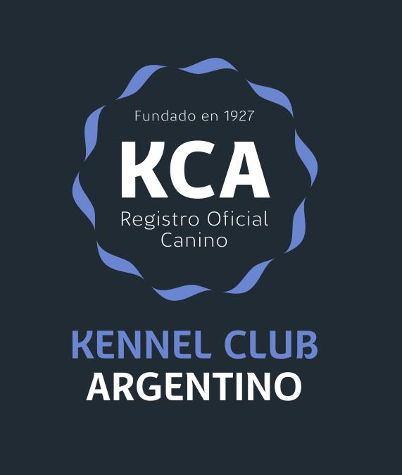 logo Kennel Club
